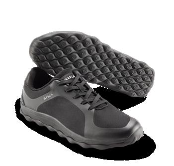 Sika Footwear Arbeitsschuhe Fur Alle Branchen Und Bedurfnisse